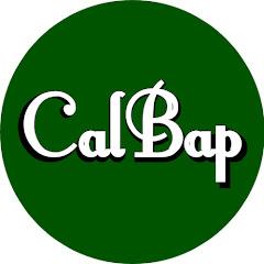 CalBap-캘리포니아 건강밥상