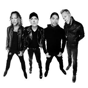 MetallicaTV