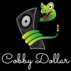 Cobby Dollar Music, Beats & Instrumentals