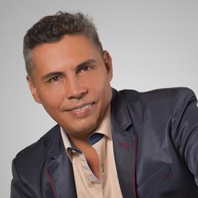 El Andariego - Juan Carlos Hurtado