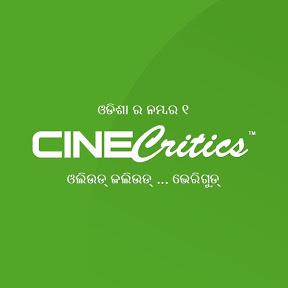 CineCritics
