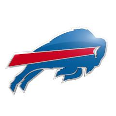 Buffalo Bills