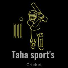 Taha Sports