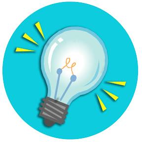 Ideas Info