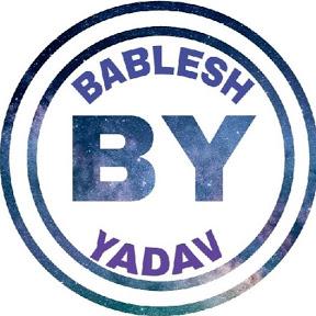 Bablesh Yadav