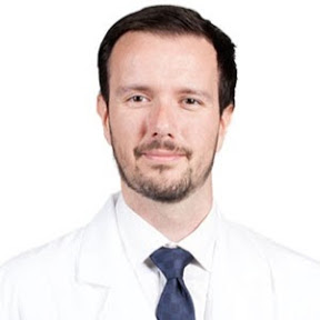 Dr Trum Clinics
