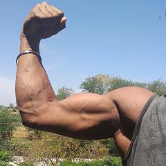 gaurav jha fitness