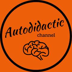 Auto didactic