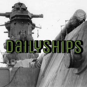 DailyShips