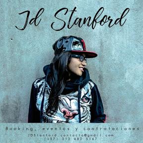 Jd Stanford