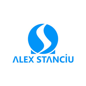 Alex Stanciu