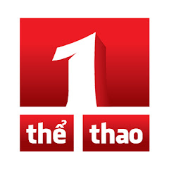 The Thao 1