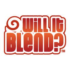 Blendtec's Will It Blend?