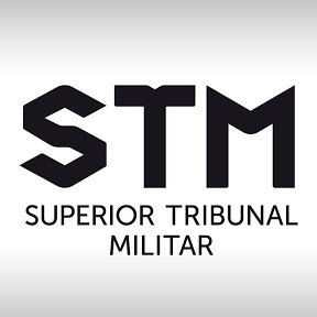 Superior Tribunal Militar