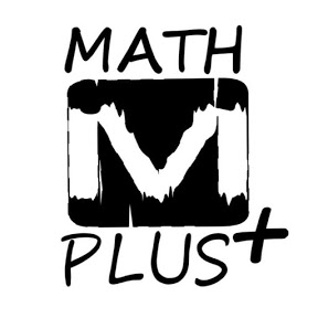 Math Plus Syria