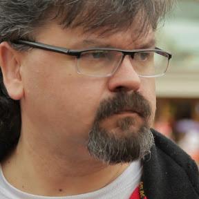 Владислав Башкиров