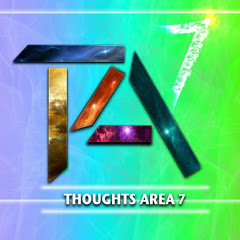 Thoughts Area 7
