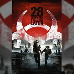 28 Weeks Later - Topic