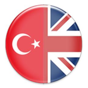 İngilizce Türkçe Sesli Sözlük