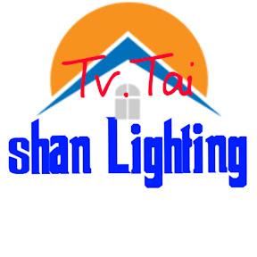 Shan Lighting