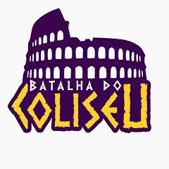 BDC RJ - Batalha do Coliseu