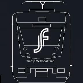 JF Transp Metropolitano