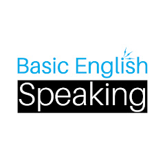 Basic English Speaking