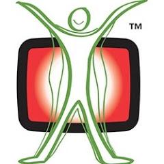 MetabolismoTV