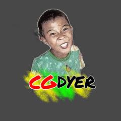 CGDYER STUDIO