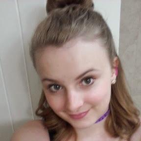Kayla Belle