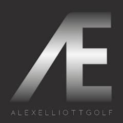 AlexElliottGolf