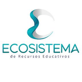 Ecosistema de Recursos Educativos