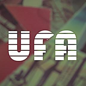 Группа UFA