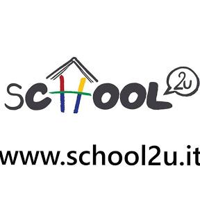 Giulia per School2u