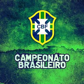 Melhores Momentos Campeonato Brasileiro 2019