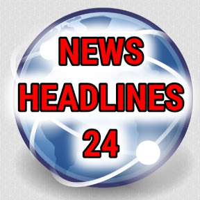 News Headlines 24