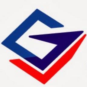 G9plus.channel จี ไนน์ พลัส โปรดักชั่น