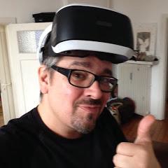 mo fun VR
