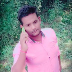 Aditya Blogs