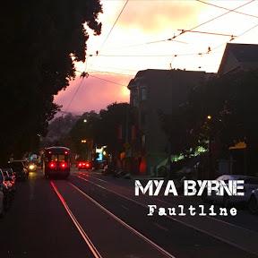 Mya Byrne - Topic