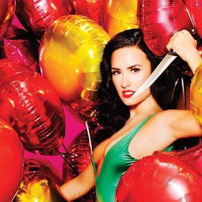 Demi Lovato Portugal