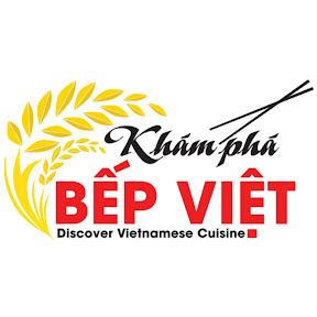 Khám Phá Bếp Việt