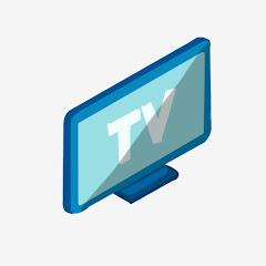 TV Resumos