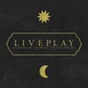 Liveplay - Coldplay tribute band