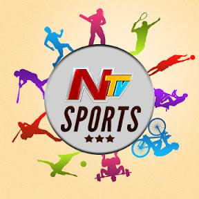 NTV Sports