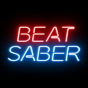 Beat Saber Official