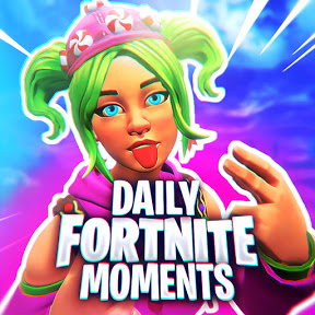 daily fortnite funny fails and wtf moments youtube channel analytics and report powered by noxinfluencer mobile - fortnite funny youtube channel