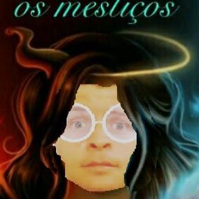 Diego Mizuno Mestiço