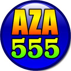 AZA555