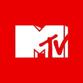 MTVLA